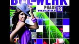Sven Nielsen - Kokah (Max Deejay & DJ Selecta Remix)
