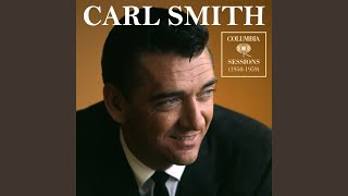 Carl Smith – Softly And Tenderly Video Thumbnail