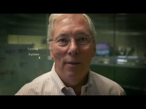 High Frequency Trading Documentary