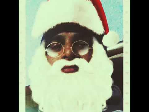 christmas ringtone funny - Free Christmas Ringtone