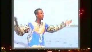 Awale Aden - Ismooq