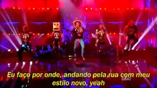 Lmfao Party Rock Anthem and Sexy and I Know - Legendado BR.mp3