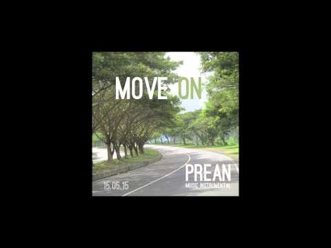 MoveOn   Preann Rockestra (Official Music)