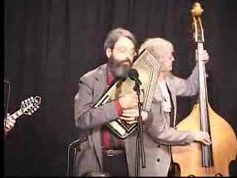 Southern Gospel Music - The Old Gospel Ship