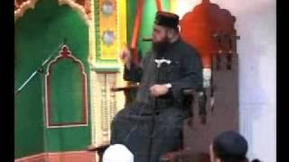 he Life of Sayyiduna Bilal Punjabi Speech By Sahibzada Abu Bakar Chishti