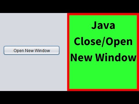 java---how-to-close-window-and-open-another-using-java-netbeans-[-with-source-code-]