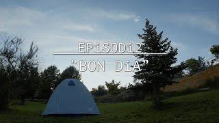 "TRUCA'M👉🏻EPiSODi 02: ""BON DiA"""