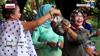 Download lagu DAYUNI - DIANA SASTRA | MUKTI JAYA | CILAMAYA | KARAWANG | 12/12/2017 | DIANA SASTRA OFFICIAL