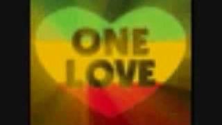 Gambar cover iM GONNA LOVE U FOREVER[FOB REMiX]