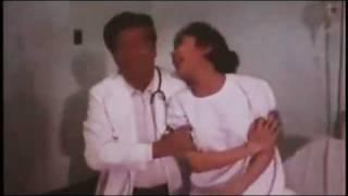CLIPS   DAHIL MAHAL KITA THE DOLZURA CORTEZ STORY - Vilma Santos