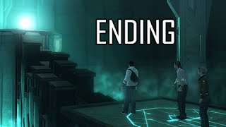Assassin's Creed Brotherhood Walkthrough Part 30 - ENDING (ACB Let's Play Commentary)