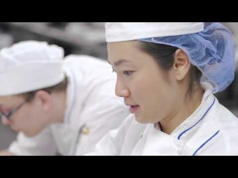 Le Cordon Bleu London   The Campus