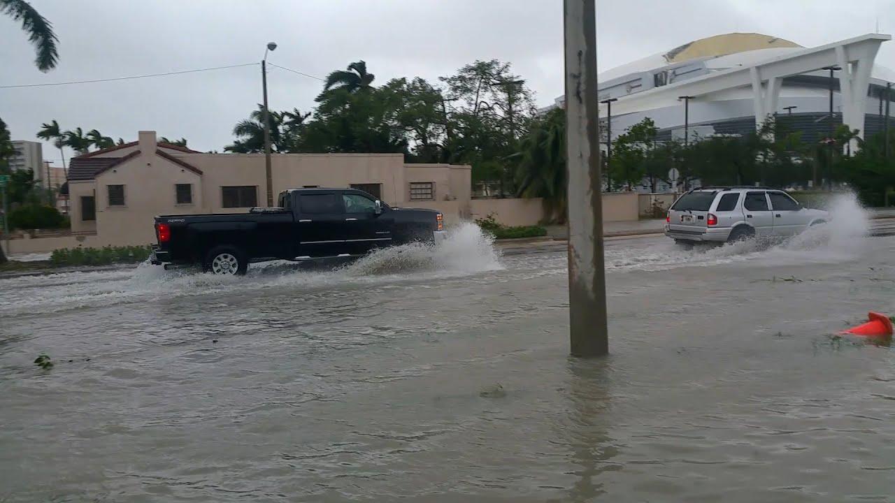Ураган ч.2