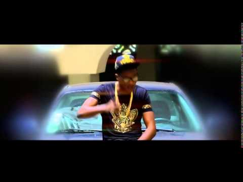 togo music 2014 Master cool clip officel by TonyR1