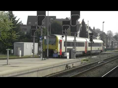 Mol station (B).wmv