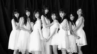 作詞 : 秋元 康 / 作曲 : Amber / 編曲 : 若田部 誠 AKB48 42nd Maxi Si...