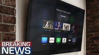 Apple TV 4, todo lo que debes saber