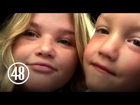 Sneak peek: The Missing Children of Lori Vallow Daybell