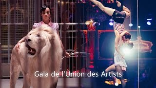 Camille Lou Alizee