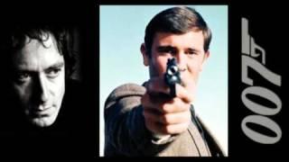 John Barry -