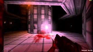 Aliens Versus Predator Classic 2000 (Marine
