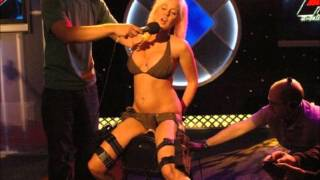 Repeat youtube video Hulk & Conscious Pilot - The Sybian (Unreleased 2010)
