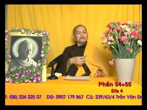 55-huong linh thoat oan 13