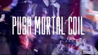 "Apostle of Solitude - ""Push Mortal Coil"" Official Video"