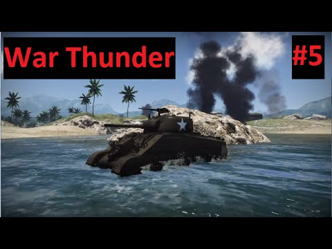 War thunder gameplay planescape wikipedia