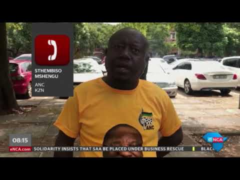 More political killings in KwaZulu-Natal