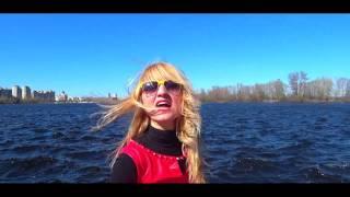 DJ JEDY feat Ольга Крымская - Когда ты был очень мал