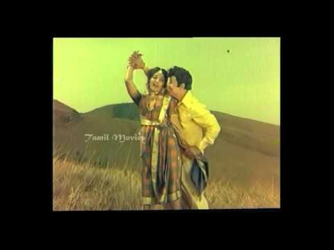 Sorgatthin Thirappuvaizha Song | Pallandu Vazhga