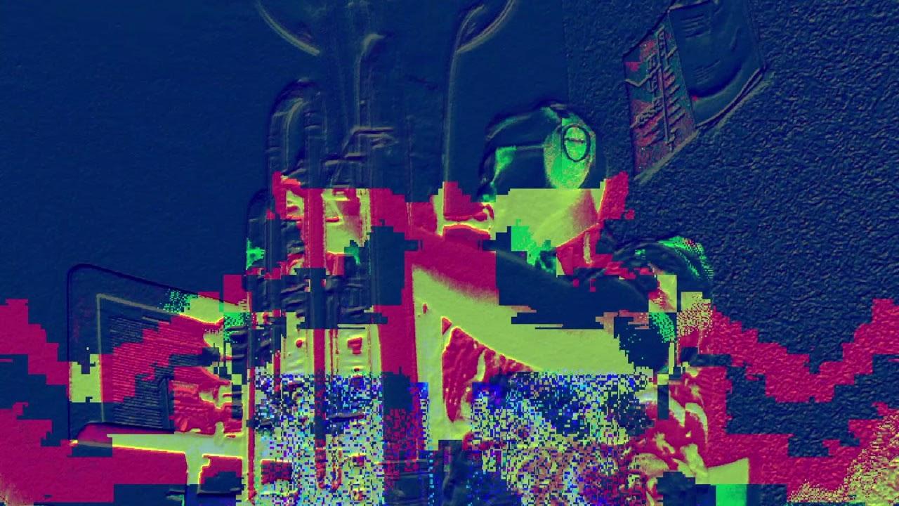 Redux Remix - DJ_ElectroTUBA