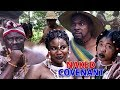 NAKED COVENANT SEASON 2 - 2019 Latest Nigerian Nollywood Movie Full HD | 1080p