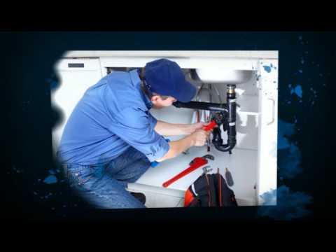 Local Plumbers UK Emergency Plumbers Trust A Trader