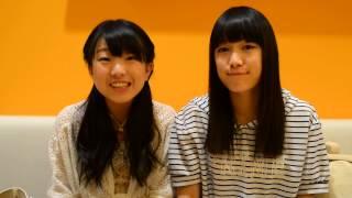 初の路上ライブを川崎で実施した際の動画です。