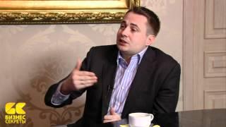 Бизнес-секреты: Оскар Хартманн