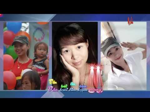 Chỉ Yêu Mình Em -Saka Trương Tuyền  [ Video - Lyric] ♥♪ *¨¨♫*•♪ღ♪