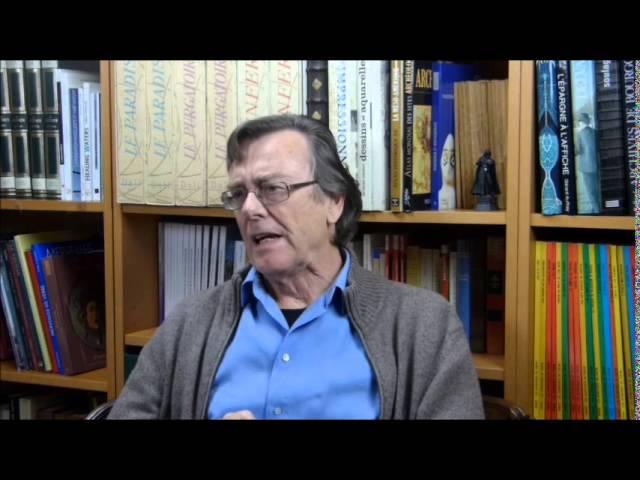 02 - Anthropologie de la Décroissance - 2ème partie :  Les athées transitionnistes