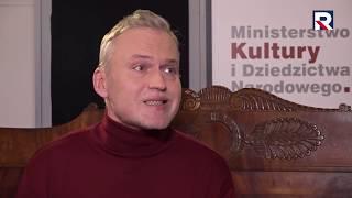 POLAND DAILY CULTURE - 5 JANUARY 2019