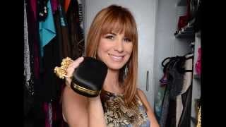 Jill Zarin Celebrity Closet by Closet Factory Thumbnail