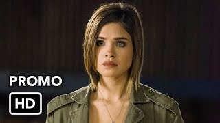 "Ravenswood 1x04 Promo ""The Devil Has a Face"" (HD)"