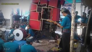 Video Sasak moderen Ate Tinjot & Bekas Puji Temu Karya 05 live di Seliat Rambang download MP3, 3GP, MP4, WEBM, AVI, FLV Juli 2018