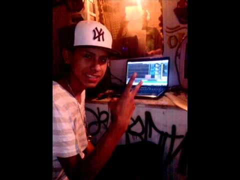 """si te topamos "" - (panthers family - ft zona sdk y sonido liricko)"