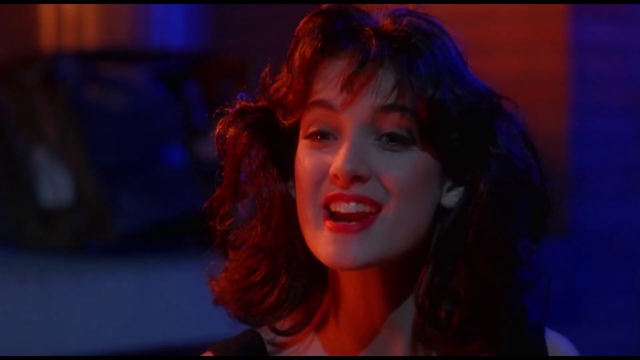 Download best quotes from Heathers