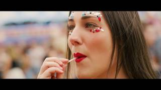 Download B2A & Anklebreaker & Dypression - May It Be ft. Julia Westlin (Hardstyle) | HQ Videoclip Mp3 and Videos