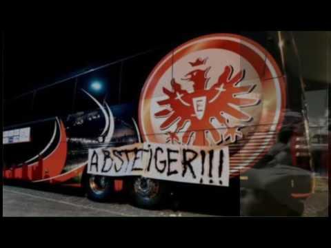 Anti Frankfurt Bilder