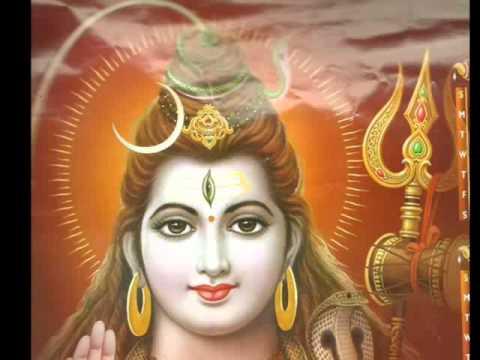 Shiv Shankara o Bhole aa