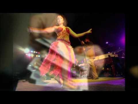 NICOLAE GUTA - DOAMNE AM NOROC DANCE MIX 2012, ZOOM STUDIO