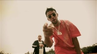 Machas With Attitude(MWA) - Making Our Money [Music Video]